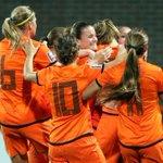 Dekker, Worm, van Veenendaal en Roord plaatsen zich voor WK #FCTwente: http://t.co/BkV7ZrrjDZ http://t.co/sZ94v5ULg9
