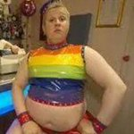 """""""@KeananChallis: Phil Mitchell modelling the new Hull Kr shirt http://t.co/YtHT3xvddh""""thats more like it http://t.co/lS9liLufky"""