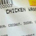 I dont understand.. http://t.co/euby0Mu9kj