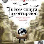 Portada TINTALIBRE dic : Jueces contra la corrupción, Micromachismos ... http://t.co/54iFl0HiK9 http://t.co/W8X2bMynHg