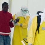 Boa Notícia: Vacina contra o Ebola passa nos primeiros testes com humanos http://t.co/Ggy3x8dH8K http://t.co/oib40si32q