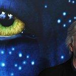 James Cameron, sobre las secuelas de «Avatar»: «Os dejarán con la boca abierta» http://t.co/0ntPVMMici http://t.co/JlLNUmRKKo
