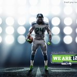 RT @Seahawks The wolves are hungry today. #WolfGrey #Thanksgiving #SEAvsSF #FeastMode http://t.co/2230FcaDrJ