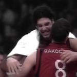 La Euroliga homenajea al Baskonia por sus 25.000 puntos http://t.co/LIpygeERAw http://t.co/8vLVGAYEw5