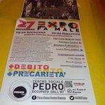 @ErnestoMilanesi @NoExpo2015 #expofamale stasera @CSOPedro http://t.co/hVYhncKwQV