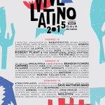 Conoce el cartel oficial del #VL15: http://t.co/47xwGPRW8H