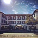 Thankful for where we live. #santabarbara http://t.co/OsdtbRwUls