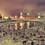 Доброе утро, Минск. http://t.co/PkzocY04DF