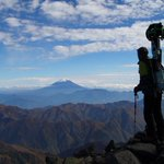 Here's looking at you, Mount Fuji #StreetView http://t.co/5VFiMlYSf4