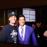 Whoa @Tagboard just shown on @DangeRussWilson special on NBC!! #whyworkattagboard http://t.co/oIqSoKRpFF