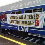 No te olvides gallina que http://t.co/72dTDa61Ep