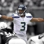 .@DangeRussWilson is the man. Love him and all that he does! #SeahawkNation http://t.co/F4dx0K7QHr