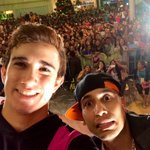 """@Ruso_tv: En Matamoros @kitobboy @multimediostv #Acabatelo http://t.co/O7tPmNzFLI"" kings"