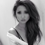 People dont give Brenda Song enough credit 😻 http://t.co/XAqoxee63F