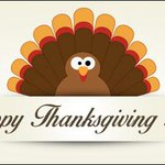 #Canada wishes a Happy #TurkeyDay to our neighbors to the south! #Thanksgiving http://t.co/nfi0BmugbU