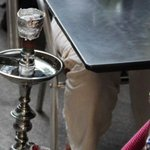 """lol """"@ChannelNewsAsia: The #shisha sale and import ban starts today http://t.co/qq4sjfEth0 http://t.co/QC8JKzSFyW"""""""
