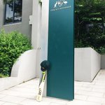 #PutOutYourBats: A very nice idea for people to pay their respects to Phillip Hughes, his family and Sean Abbott. http://t.co/Xnh5XwW5Ne