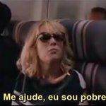 sobre o Ed Sheeran vir pro Brasil ano q vem e existirem boatos de que os meninos vem também #MTVStars One Direction http://t.co/4xSN6Y7L82
