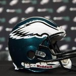 eagles 30 cowboys 10 mccoy looks great sanchez looks good the cowboys look flat and flustered GO eagles! http://t.co/NtLDusCYje