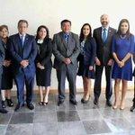 @fraccionpanoax condena hechos de violencia al interior del Congreso de #Oaxaca - http://t.co/Agg5BVevgr http://t.co/jZUco7ng8u