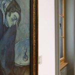 Suíça divulga lista de obras de arte roubadas por nazistas. http://t.co/ssyeVsVUK5 http://t.co/UFumWEjBRa