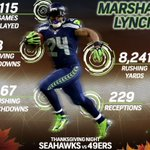RT this if youre thankful for Marshawn Lynch! #WhyImThankful #ThanksgivingSpotlight http://t.co/GguERtktyK