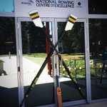 From all at Rowing Australia and the wider rowing community #putoutyourbats #PhillipHughes #63notout http://t.co/eqbYmnP2Yt