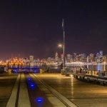Runway to #Vancouver http://t.co/7bNVwZfj08 http://t.co/jjvKb98U3w