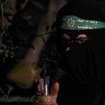 فلنتذكر دوماً في ظل هذه الأجواء الباردة.. هناك رجالُ تركوا متاع الدنيا ودفئ بيوتهم للرباط في سبيل الله #غزة #فلسطين http://t.co/DNBK4RkYih