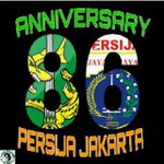 Happy anniversary Persija Jakarta yg ke 86, semoga tahun depan Juara. #wani #86thPersija http://t.co/JcZhoCDY9y