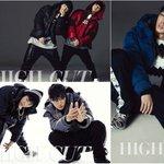 """iKONのB.Iはグループのメンバーで誰を追加したいのかという質問、""""ヤン・ヒョンソク社長だ。ヤン社長がいたらデビューがより速くなりそうだ"""" http://t.co/veEkCwbLDH"""