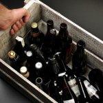 Cerveja artesanal terá desconto no imposto http://t.co/92A6PorRwi http://t.co/ImBc0ReLWz