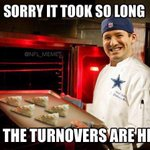 Damn thats cold. Lol. Fuck yall. Its still #CowboysNation forever and a day. RT @Carlcjsmith: #CowboysNation http://t.co/xu1kn7DDhh