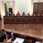 Aprueba Pleno de Cabildo Cuenta Pública Bimestral sept-oct 2014 http://t.co/vU0ZBALotA