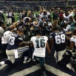 """""""@dallascowboys: Win or lose, always give thanks #PHIvsDAL http://t.co/fuxmEtYF2j"""" @Enigma_kmay"""