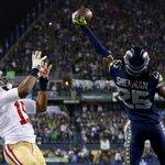 """@NFLonFOX: #TBT #SEAvsSF http://t.co/vBJWEkGtYD"" yezzzzir or nah? Nah. #NOPE"