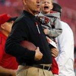 Like father like son. #SEAvsSF #NFL http://t.co/cYmZytgJD1