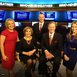 Thankful. Best weather team. @JeriannWX @WXMegs @McDermedWx @BrettMcWx Thank you for all you do. #13now http://t.co/LkzjUaKFAD