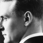 How to use your turkey leftovers – 13 ideas from F. Scott Fitzgerald http://t.co/UsqJ7godjV http://t.co/7sax7VFilq via @brainpicker