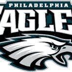 Philadelphia Eagles 9-3, 1st in NFC Eastern Division Philadelphia Eagles (9-3) 33-10 Final Dallas Cowboys (8-4) http://t.co/aUNgoSELhv
