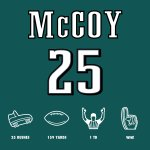 Have a Day, @CutonDime25. #PHIvsDAL http://t.co/pFqqVQBzXz