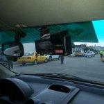 190 conductores sancionados en #ElOro resultado del operativo de uso del taxímetro @ANT_ECUADOR @PoliciaEcuador http://t.co/jN6FiJFBoe