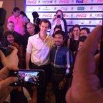 Tennis star Andy Murray finally meets idol Manny Pacquiao @StarSportsHub http://t.co/pSCdwwX9Dl via @PhilstarNews http://t.co/BaJ6HLkLGj