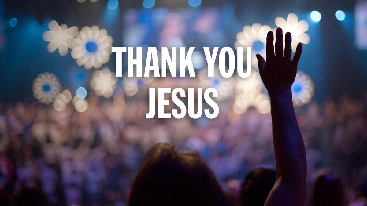 Give Thanks. http://t.co/RGgA8GqBvQ