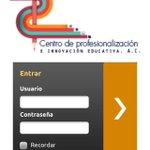 A punto de comenzar nuevo curso DESAFÍOS EDUCATIVOS PARA LA CONVIVENCIA SOCIAL #SNTE Secc.12 @villadrianaSNTE http://t.co/gHfHLiGC0V