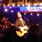 @sampsondave & @ColinsFiddle kick off a great night of Cape Breton songs at @CarletonHalifax @JordanMusycsyn up next! http://t.co/gz836V8boT