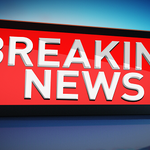 BREAKING: Barricade situation reported at Fort Eustis. Stay tuned for more information as we get it http://t.co/17fjjp5wzD