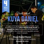 Facts about our dear kuya.. #KuyaDaniel31YearsOfService http://t.co/oTACtwJHX8