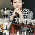 JYJ パク・ユチョンが12月4日釜山で開かれる「15回釜山映画評論家協会賞(釜山映評賞)」の新人男優賞に選ばれた。 http://t.co/1biFyI3p8G