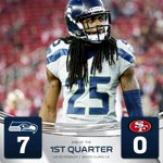 #WhyImThankful Best corner in the game @RSherman_25. #SEAvsSF #Thanksgiving http://t.co/RgmXfTCc1q